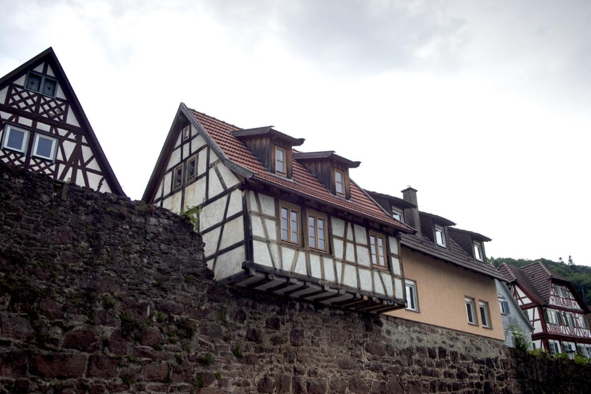 Hirchhorn