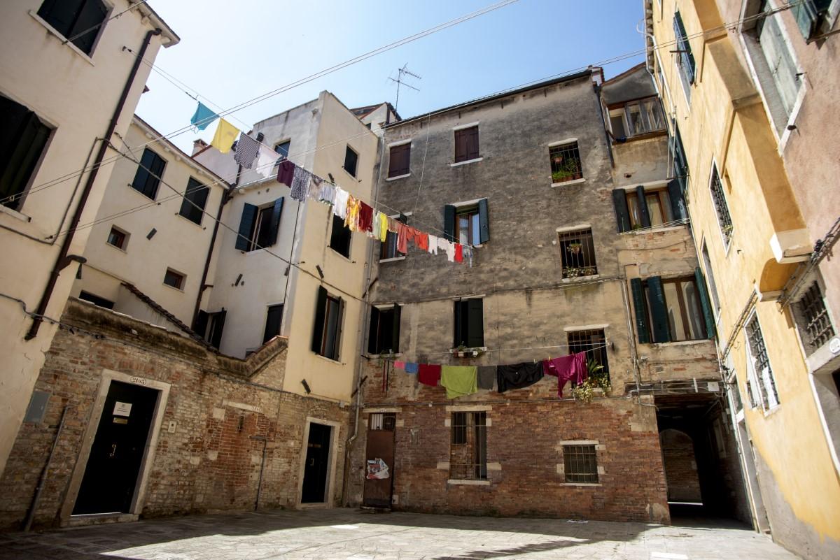 Venetië 7