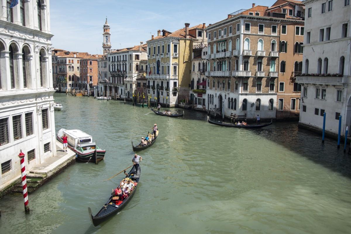 Venetië5