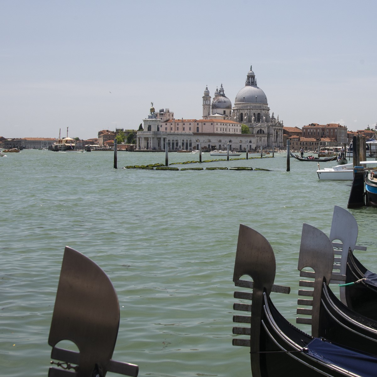Venetië4
