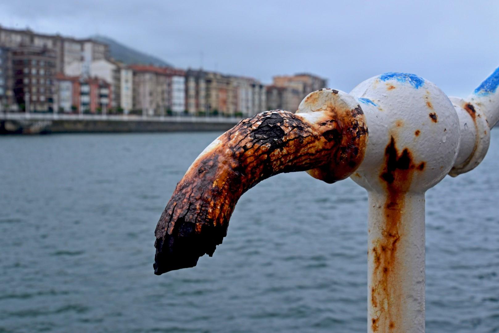 leuning Bilbao