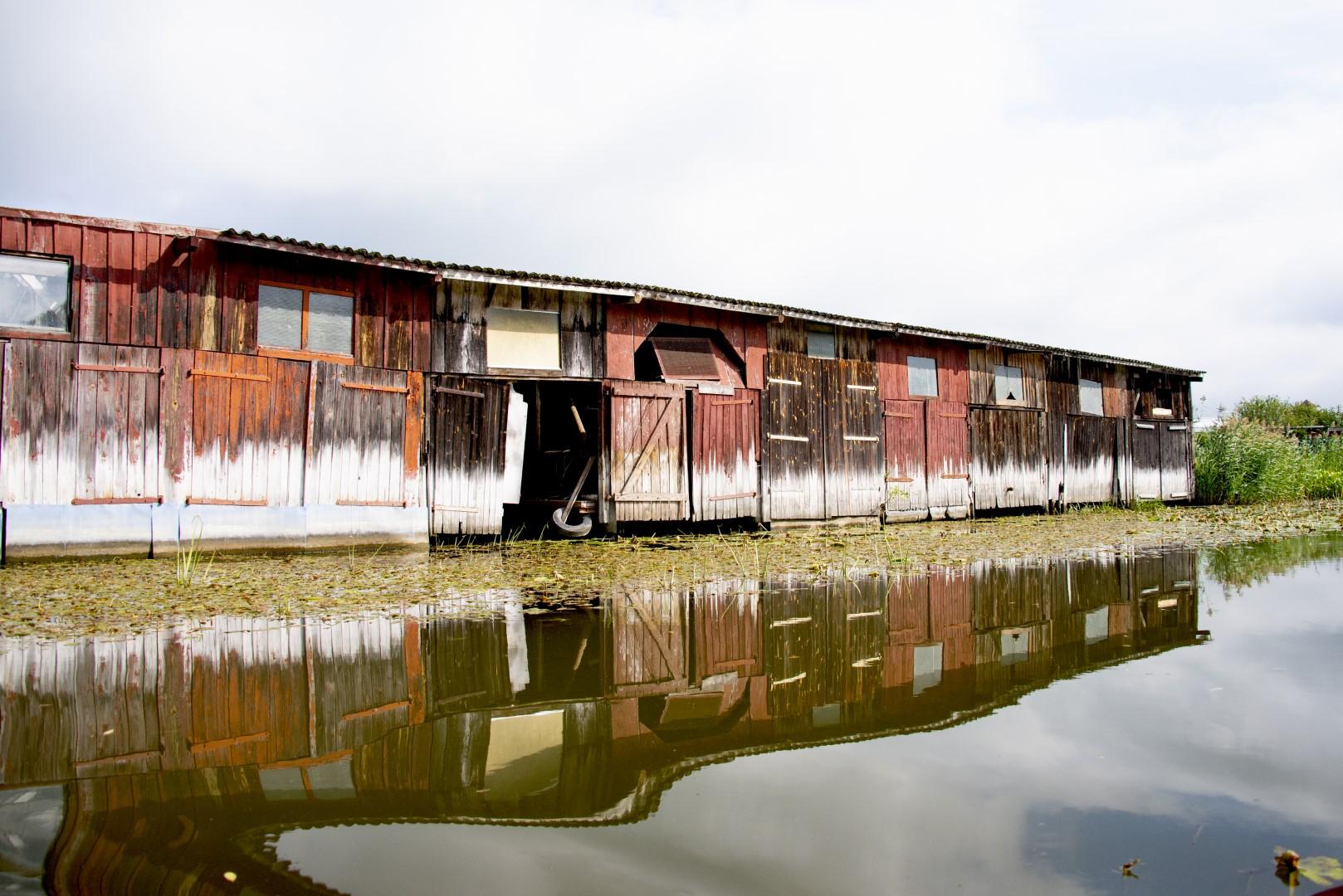 boothuizen Malchin
